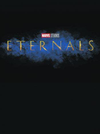 """<p class=""""title"""">Eternals</p><p>Starbesetzte Action aus dem Hause Marvel: Die Eternals sind eine Gruppe gottgleicher Aliens – ihr wohl bekanntester Vertreter trägt den Namen Thanos. Start: 4. November 2021. Bild: Disney</p>"""