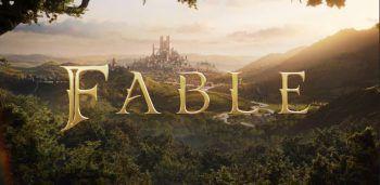 """<p class=""""title"""">Fable</p><p>2021 (PC, Xbox Series X/S). Nach zehn Jahren Wartezeit erscheint endlich der vierte Teil der ikonischen Rollenspielreihe.</p>"""