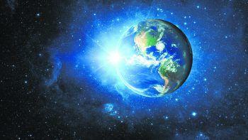 """<p class=""""title"""">Geheimnisse des Universums – Staffel 2</p><p>Serie, Wissenschaft. Planeten, schwarze Löcher und viele weitere faszinierende Dinge – Staffel 2 geht den Geheimnissen des Universums weiter auf die Spur. Ab sofort abrufbar.</p>"""