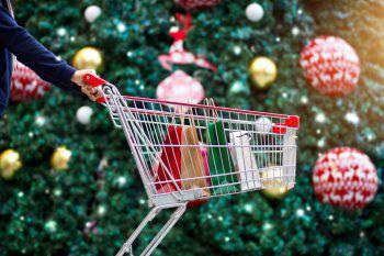 Preise, Rezept- sowie Stylingtipps und mehr erwartet die Teilnehmer beim Adventkalender.