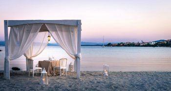 Sardinien ist bekannt als die Insel der Farben, Düfte, Schönheiten und Schätze. Direkt ganz bequem ab Altenrhein zu erreichen.