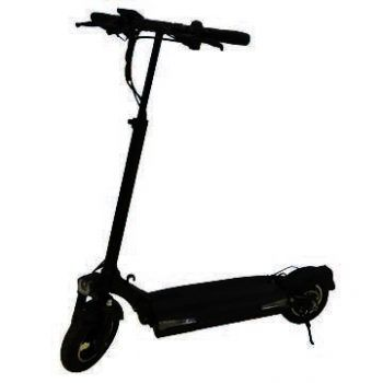"""<p class=""""title"""">               Preis: Max Wheel T4             </p><p>Mit dem """"Max Wheel T4"""" gesponsert von Mikrofahrzeuge in Bregenz genießt man die Vorteile eines E-Klapp-Scooters: geringes Gewicht, platzsparend, sparsam, komfortabel, sofort einsatzbereit und so vieles mehr. Mit einer Reichweite von zirka 25 Kilometern und einer Geschwindigkeit von bis zu 25 km/h ist er das optimale Fortbewegungsmittel für Elias.</p>"""