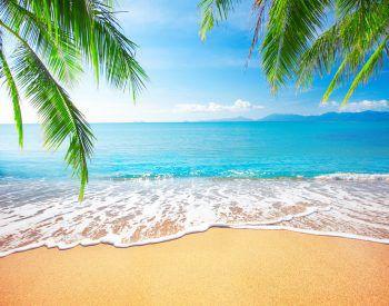 """<p class=""""caption"""">Die Sehnsucht nach Meer ist sehr groß.</p>"""