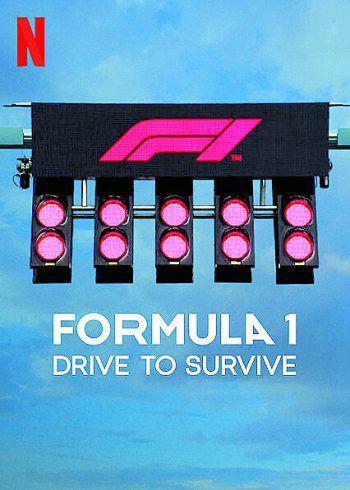 """<p class=""""title"""">Drive to Survive – Staffel 3</p><p>Netflix, Serie, Doku. Drama pur verspricht die neueste Staffel der Formel 1-Serie – Corona, Rivalitäten, unfassbare Unfälle. Zu sehen ab 19. März.</p>"""