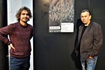 "<p class=""caption"">Johannes Sturn, Neven Subotic und Patrick Moosmann.</p>"