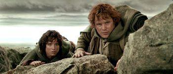 """<p class=""""title"""">Mittelerde</p><p>Sky, Film-Reihe, Fantasy. Ab 25. März (bis Ostermontag) zeigt Sky die """"Der Hobbit""""- sowie """"Der Herr der Ringe""""-Reihe in der extralangen Extended Version.</p>"""