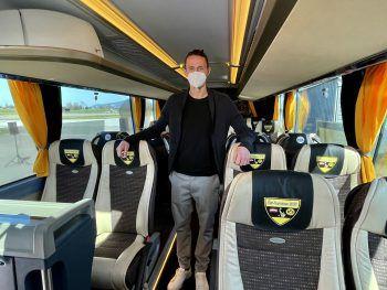 "<p class=""caption"">Buspate und ehemaliger BVB-Spieler Neven Subotic.</p>"