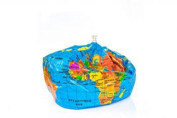 """<p class=""""title"""">               Der """"Earth Overshoot Day""""             </p><p>Der """"Earth Overshoot Day"""" oder """"Welterschöpfungstag"""" verbild-licht die ökologischen Grenzen unseres Planeten. An diesem Tag wurden die natürlichen Ressourcen verbraucht, die sich innerhalb eines Jahres regenerieren können. Die Menschheit nutzt ab diesem Tag mehr Ressourcen, als ihr zusteht.</p>"""