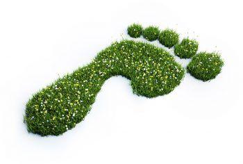 """<p class=""""title"""">Ökologischer Fußabdruck</p><p>Der Ökologische Fußabdruck ist ein Bild für den Ressourcenverbrauch. Es wird berechnet, welche Fläche benötigt wird, um den Verbrauch von Rohstoffen für Ernährung, Konsum, Energie und Mobilität zu decken. Unter www.mein-fussabdruck.at kann man seinen Fußabdruck berechnen lassen und erhält Tipps, wie man ihn verkleinern kann.</p>"""