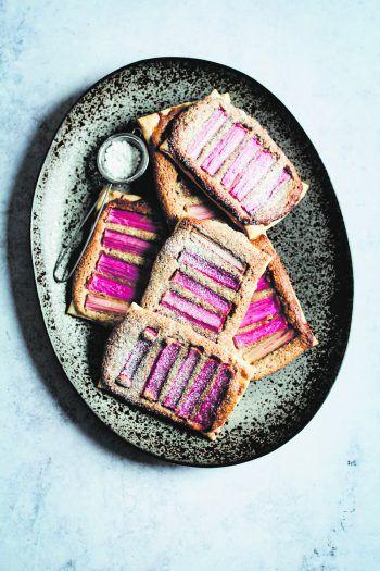 Schnell zubereitet und super lecker eignen sich die Tartelettes, um den Besuch zu beeindrucken und verwöhnen. Foto: Hiebler