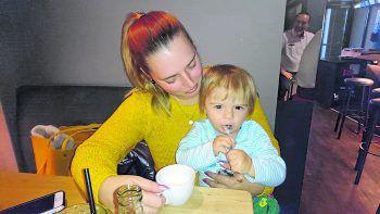 "<p class=""caption"">Vanessas Lieblingsbar ist die Neptun Bar in Bregenz.</p>"