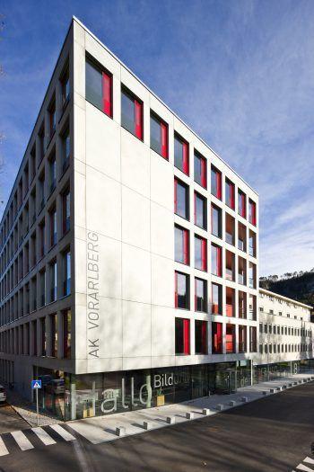 """<p class=""""title"""">               AK-Stipendium             </p><p>Die Arbeiterkammer Vorarlberg fördert über das AK-Stipendium viele Angebote am Sozial</p><p>Campus mit bis zu 25 Prozent.</p>"""