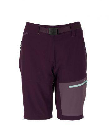 """<p class=""""caption"""">Die elastische Damen-Sporthose von Ternua ist nicht nur lässig und besitzt modische Farben, sondern behauptet sich durch eine angenehme Passform und ihre atmungsaktive Eigenschaft. Preis: 69,99 Euro.</p>"""