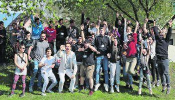 Die Jugendarbeit in Lustenau liegt bald in den Händen der Gemeinde Lustenau. Wie sie gestaltet wird, ist noch unklar.
