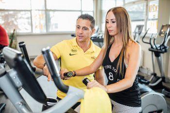 """<p class=""""title"""">               Keine Zeit gilt nicht mehr!             </p><p>15 Stunden erhöhter Stoffwechsel durch nur 20 Minuten effektives Training.</p>"""