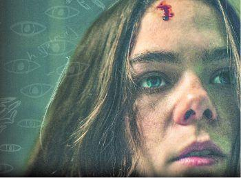 """<p class=""""title"""">Wer hat Sara ermordet? – S.2</p><p>Netflix, Serie, Krimi. Álex giert nach Rache und will unbedingt beweisen, dass ihm der Mord an seiner Schwester angehängt wurde. Jetzt abrufbar.</p>"""