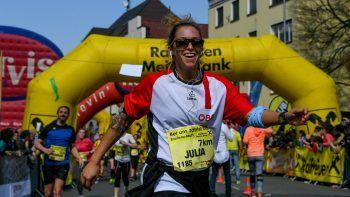 Am 4. Juli wird in Bludenz wieder gelaufen.Fotos: handout/Bertsch