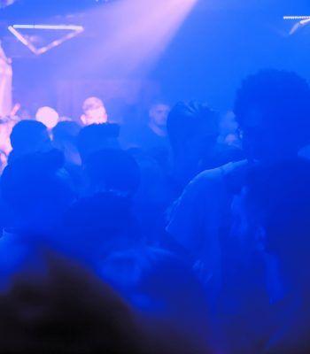 """<p class=""""caption"""">Endlich wieder feiern: Das wollen nicht nur Gäste, sondern auch Club-Betreiber und Politik. Fotos: Moratti/handout Sender, Klaus Hartinger, NEOS, privat</p>"""