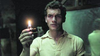 Malasaña 32 – im Kino. Foto: Constantin Film