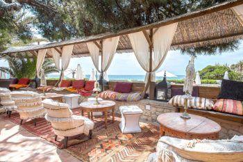 Zum Entspannen und Relaxen ist das BeLive La Cala Boutique Hotel**** perfekt.