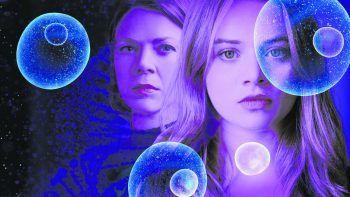 """<p class=""""title"""">Biohackers – Staffel 2</p><p>Netflix, Serie, Sci-Fi/Thriller. Das packende Finale der ersten Staffel der Netflix-Hit-Serie ließ einige Fragen offen. Die Antworten darauf gibt es nun ab kommenden Freitag.</p>"""