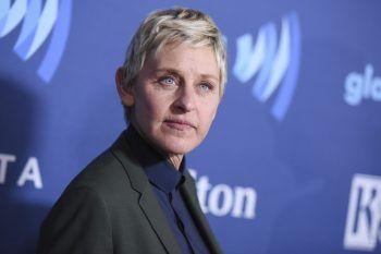 """<p class=""""title"""">Ellen DeGeneres</p><p>Man kennt sie als Komikerin, Talkmasterin und Schauspielerin – doch das war nicht immer so: Denn bevor DeGeneres ins Showgeschäft kam, ging sie unzähligen kleinen Anstellungen nach, darunter auch dem ungewöhnlichen Job als Austernöffnerin.</p>"""