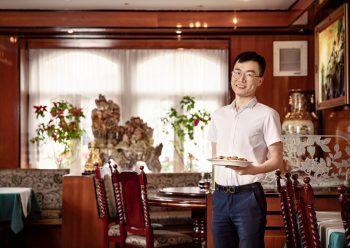 """<p class=""""caption"""">Lust auf asiatische Küche? Dann ist man im China Restaurant Panda in der Bahnhofstraße 44 genau richtig!</p>"""