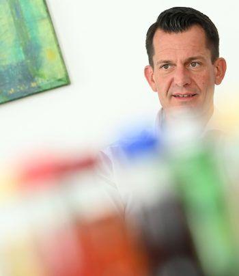 Reiserückkehrer: Wolfgang Mückstein hatte sich wiederholt für eine PCR-Testpflicht ausgesprochen.Foto: APA