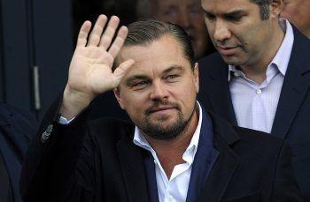 """<p class=""""title"""">Leonardo DiCaprio</p><p>Der Hollywood-Star ist begeisterter Pokerspieler – allerdings nicht im Casino, sondern bevorzugt online. Dabei soll er alles andere als ein Noob sein und auch immer wieder ein ausgezeichnetes Händchen haben.</p>"""