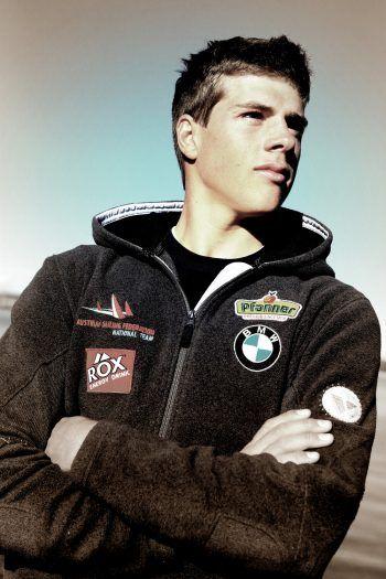 "<p class=""caption"">Benjamin ist erfolgreicher Segler – er hat schon Medaillen bei Weltmeisterschaften, Europameisterschaften und Weltcups gewonnen. Fotos: handout/Bildstein</p>"