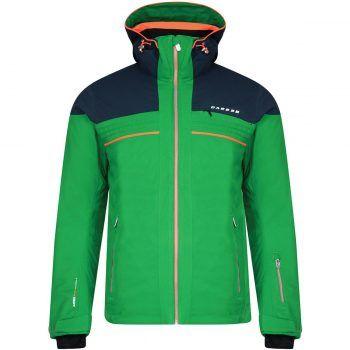 Ebenfalls bei den Schnäppchentagen knallhart reduziert erhältlich: Outdoor-Bekleidung für jede Wetterlage.