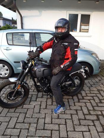 """<p class=""""caption"""">Eine Einsendung von Markus aus Lustenau.</p>"""