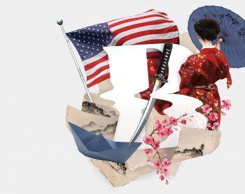 """<p class=""""title"""">               Festspiele 2022: Madame Butterfly             </p><p>Im kommenden Jahr wird von 20. Juli bis 21. August """"Madame Butterfly"""" von Giacomo Puccini auf der Seebühne zu erleben sein. Im Festspielhaus steht Umberto Giordanos """"Sibirien"""" auf dem Programm und die Orchesterkonzerte widmen sich ebenfalls Meisterwerken russischer Komponisten. bregenzerfestspiele.com</p>"""