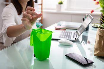 """Im September kann man sich am WIFI zum Thema """"Nachhaltigkeit"""" weiterbilden. Fotos: handout/Andrey Popov_stock.adobe.com"""