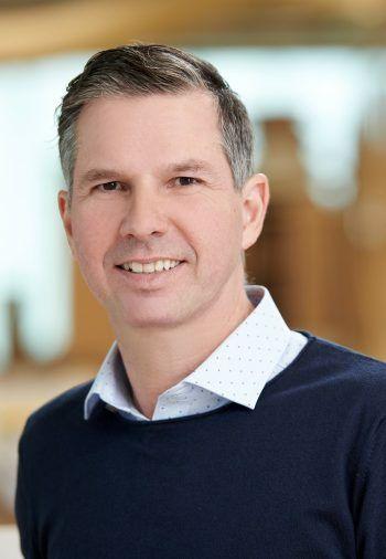 """<p>Klaus Nenning, Innungsmeister: """"Für junge Menschen bieten die 561 Tischlerbetriebe in Vorarlberg tolle Möglichkeiten, sich eine berufliche Zukunft aufzubauen. Handwerkliches Geschick, technisches Verständnis und die Lust am Gestalten machen den Meister.""""</p>"""