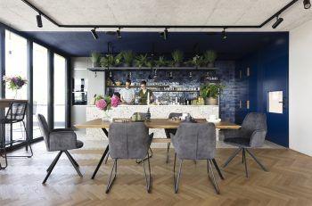 Mit den stilvollen Einrichtungsstücken von CASA wird aus den eigenen vier Wänden die individuelle Traumwohnung. Fotos: handout/CASA; Angela Lamprecht