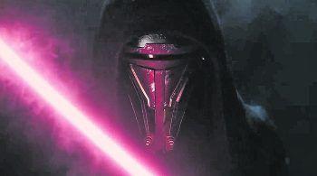 Star Wars: Knights of the Old Republic RemakePS5 (PC), RPG. Aspyr und Lucasfilm Games bringen das gefeierte Rollenspiel (vorerst) PS5-exklusiv zurück. Eine PC-Version ist bereits bestätigt. Release unbekannt.