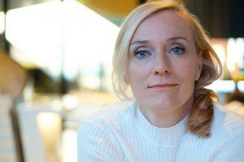 """<p class=""""caption"""">Die Schauspielerin aus Dornbirn stand WANN & WO Rede und Antwort.</p>"""