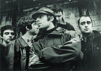 """Folgt unserer """"Oasis""""-Playlist auf Spotify: EinfachQR-Code scannen und Link folgen."""