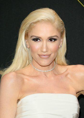 """Gwen StefaniDie Sängerin hat 2005 ihr eigenes Modelabel """"L.A.M.B."""" gegründet. Benannt ist es nach ihrem ersten Soloalbum """"Love. Angel. Music. Baby."""""""